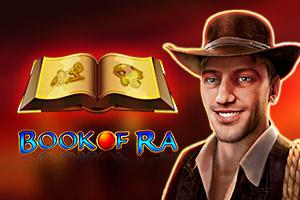 Jak Wygrac Na Book Of Ra