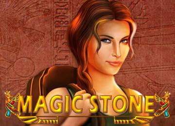 Gra hazardowa Magic Stone – klasyczna gra dla wielbicieli częstych wygranych