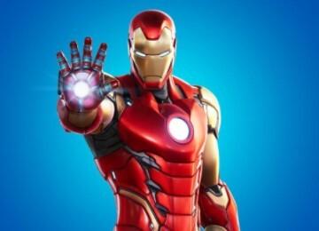 Iron Man online – opis i zasady gry na slotach Iron Man