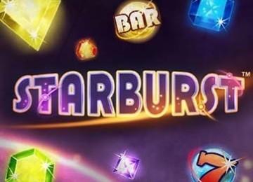 Starburst — gra z akcją w przestrzeni kosmicznej i wszystko na jej temat