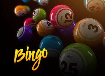 Bingo gra – poradnik krok po kroku